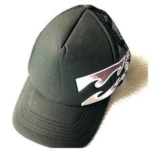 Billabong Accessories - Billabong Cap
